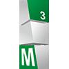 Mhoch3