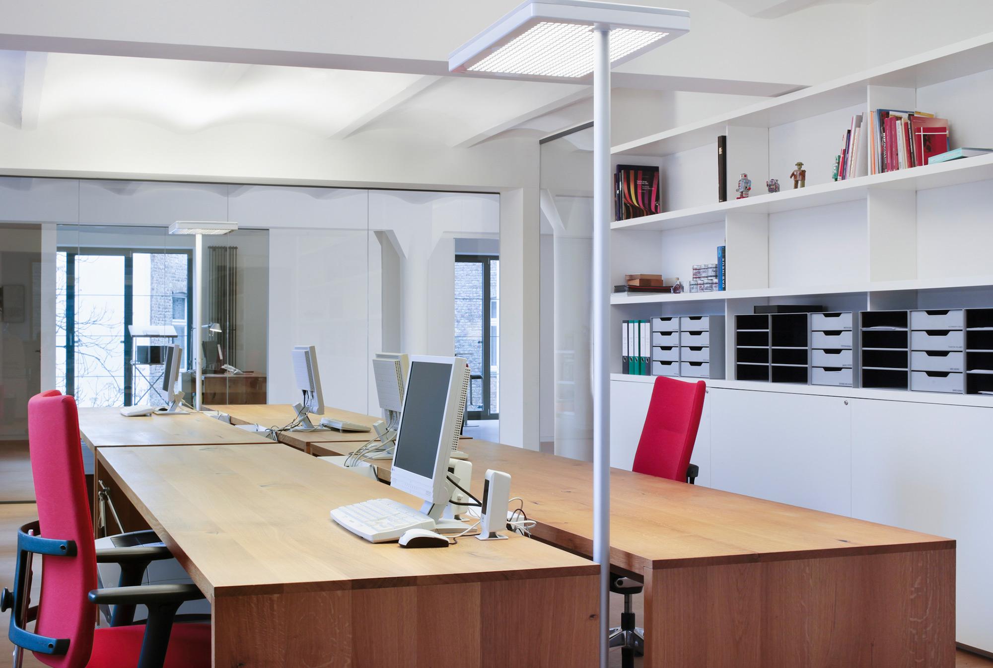 Büroausbau01