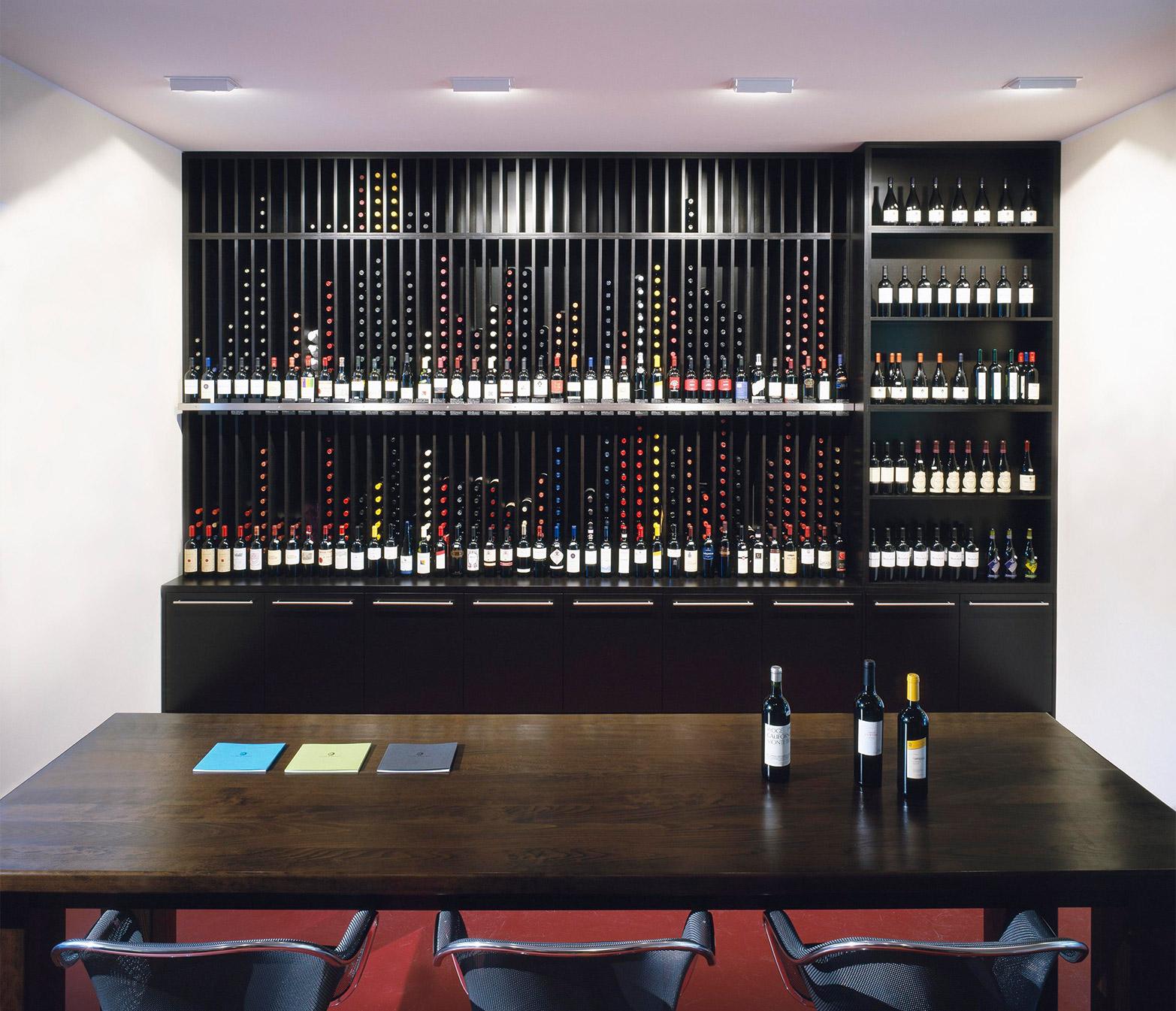 Weinladen01