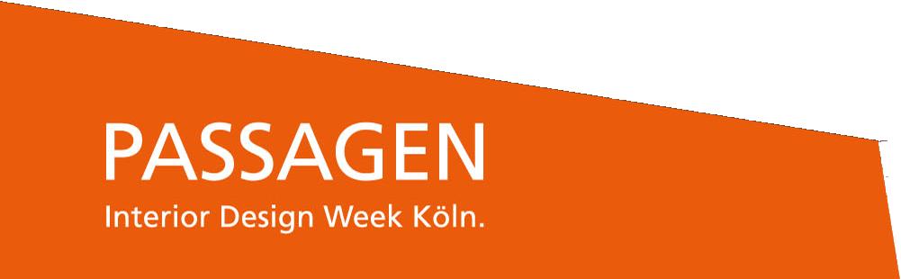 passagen-flyer-logo