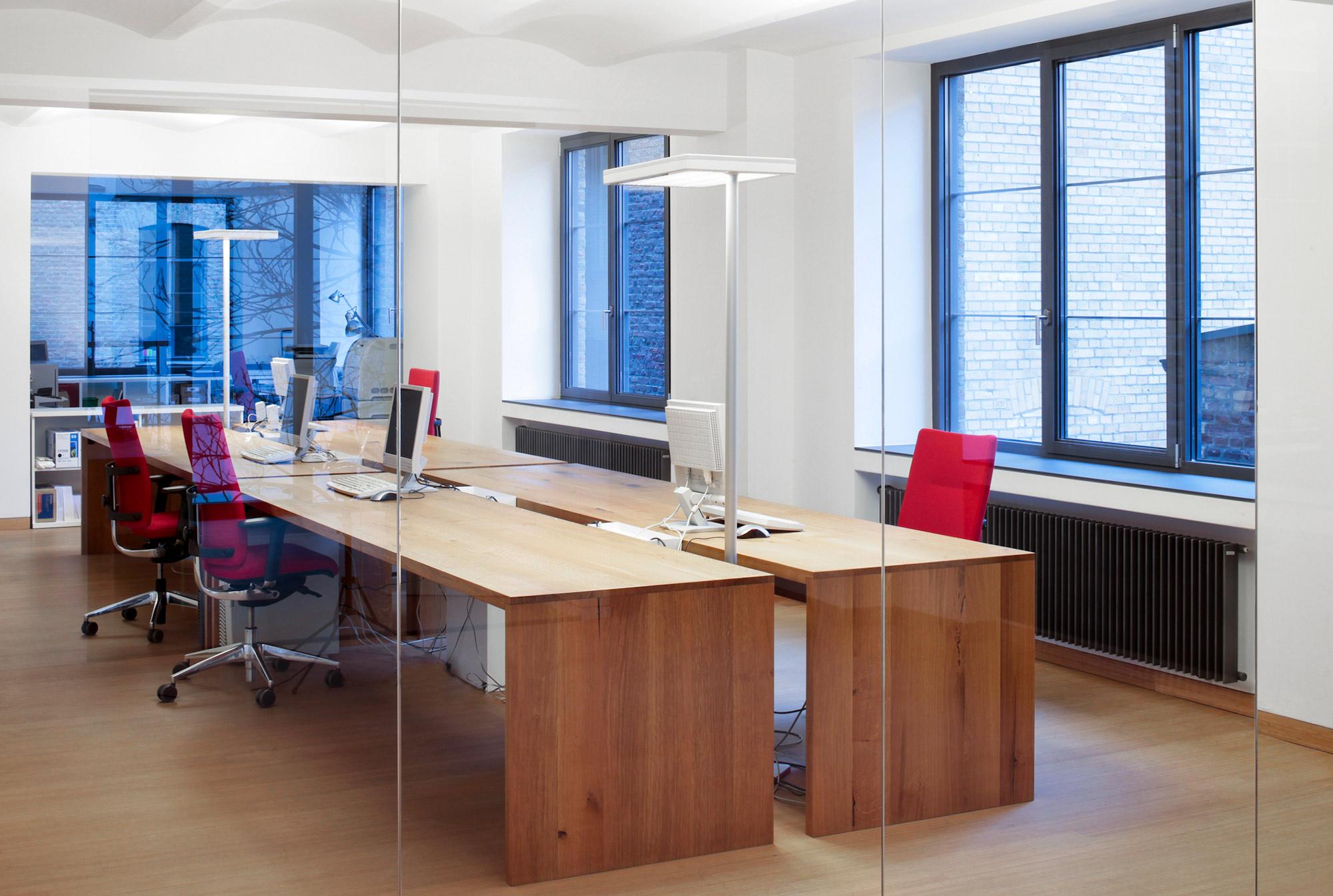 Büroausbau02
