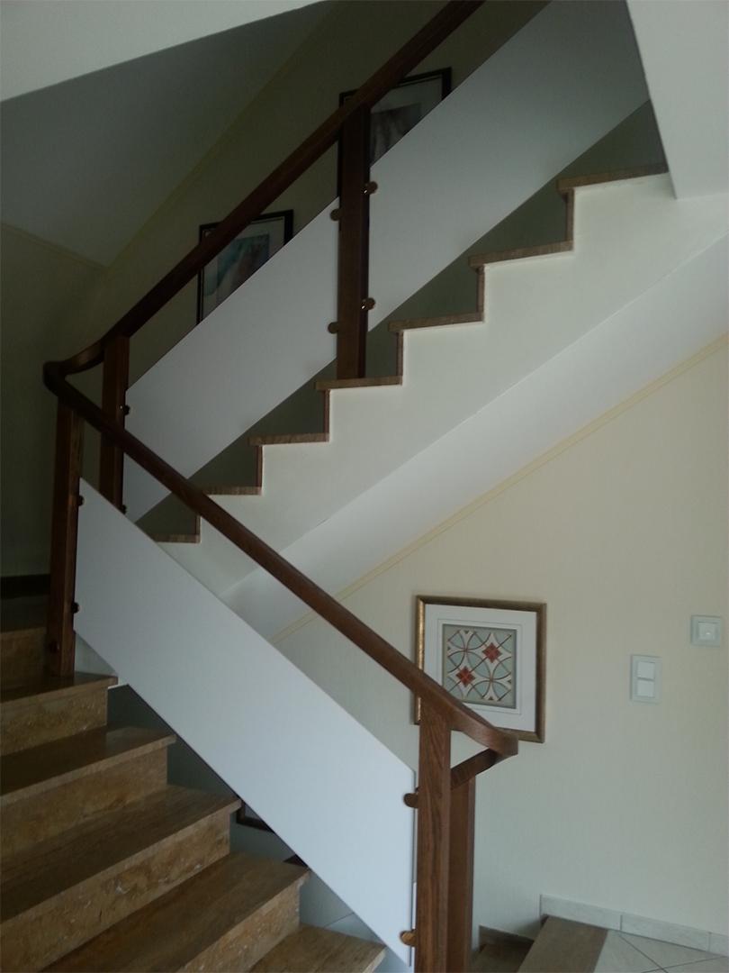 Handlauf-Treppe01
