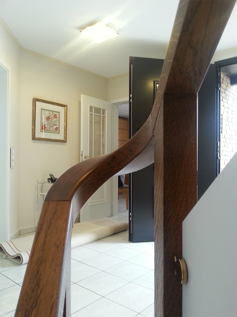 Handlauf-Treppe02