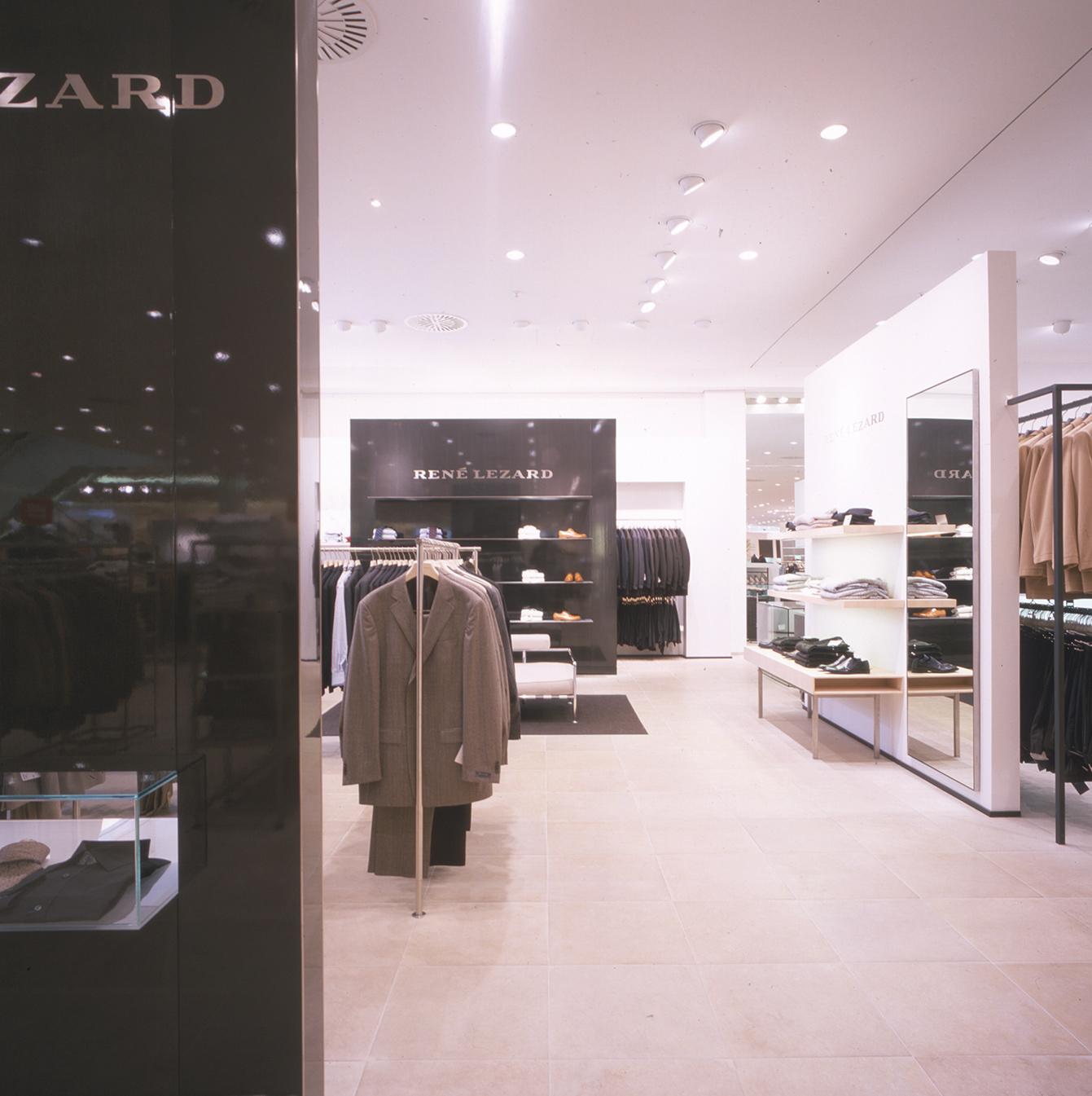 Lezard08