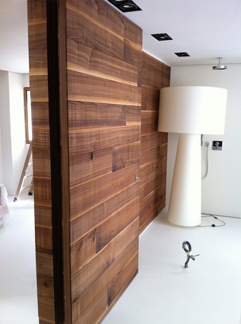 Tür-&-Wand01