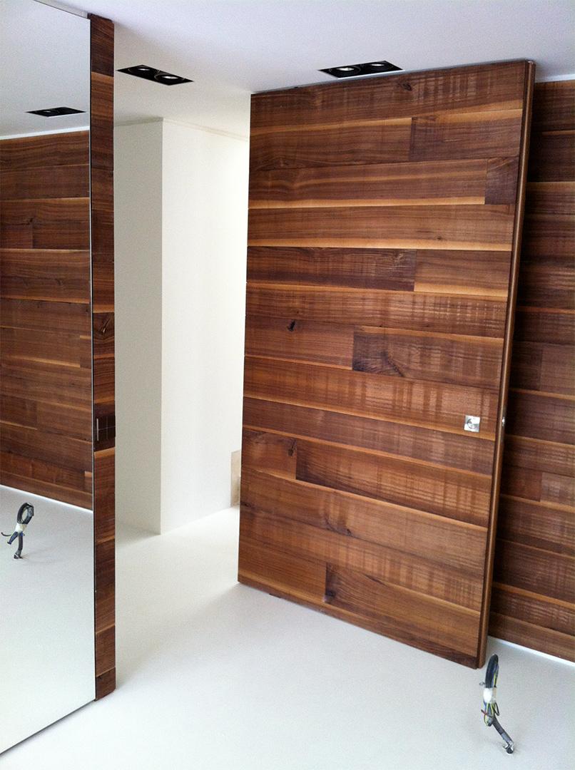 Tür-&-Wand02